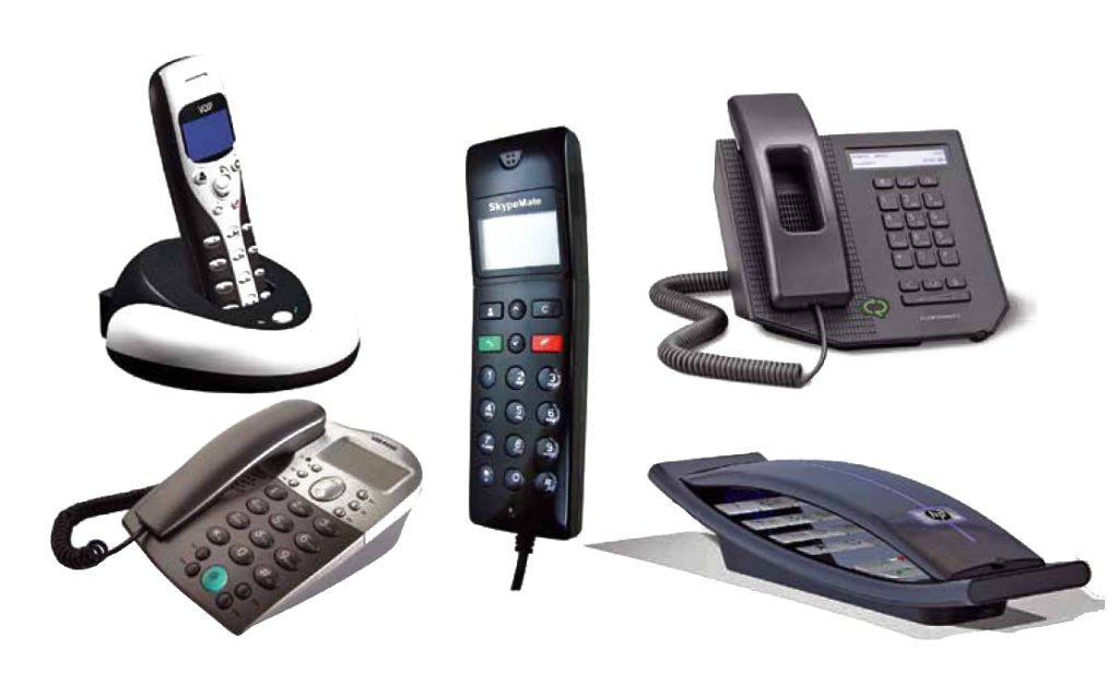 usb phones.png